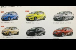 003-2014-honda-jazz-leaked
