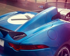 Jag_Project7_100712_22