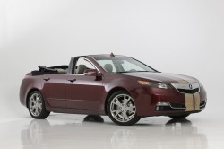 acura-tl-convertible-nce-001