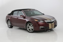 acura-tl-convertible-nce-002
