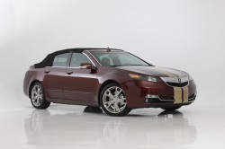 acura-tl-convertible-nce-003