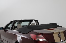 acura-tl-convertible-nce-004