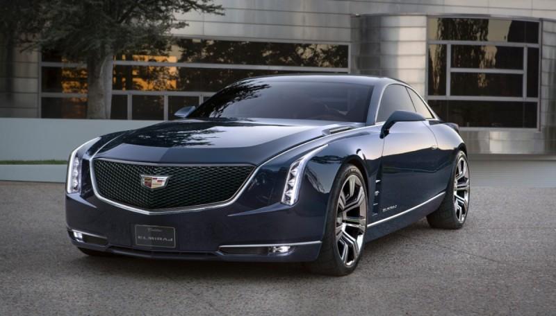2013-Cadillac-Elmiraj-Concept-001
