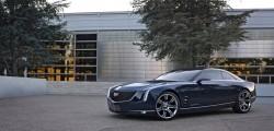 2013-Cadillac-Elmiraj-Concept-002
