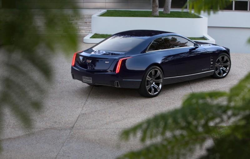 2013-Cadillac-Elmiraj-Concept-003