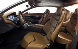 2013-Cadillac-Elmiraj-Concept-005