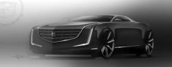 2013-Cadillac-Elmiraj-Concept-007