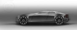 2013-Cadillac-Elmiraj-Concept-008