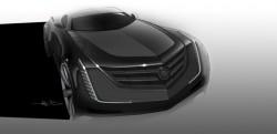 2013-Cadillac-Elmiraj-Concept-009