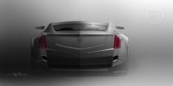 2013-Cadillac-Elmiraj-Concept-010