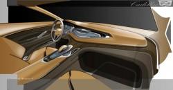 2013-Cadillac-Elmiraj-Concept-011