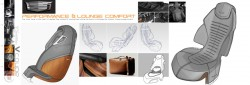 2013-Cadillac-Elmiraj-Concept-012