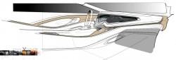 2013-Cadillac-Elmiraj-Concept-013