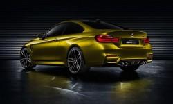 BMW-M4-Coupe-Concept-Pebble-Beach-Concours