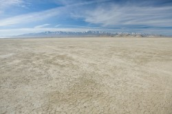 El-Mirage-Lake