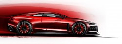 audi-reveals-new-quattro-concept-in-design-sketches-photo-gallery_12
