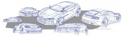 audi-reveals-new-quattro-concept-in-design-sketches-photo-gallery_3