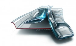audi-reveals-new-quattro-concept-in-design-sketches-photo-gallery_4