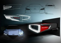 audi-reveals-new-quattro-concept-in-design-sketches-photo-gallery_5