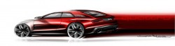 audi-reveals-new-quattro-concept-in-design-sketches-photo-gallery_7