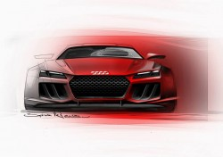 audi-reveals-new-quattro-concept-in-design-sketches-photo-gallery_8