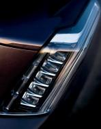 2015-Cadillac-Escalade-001