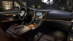 2015-Cadillac-Escalade-003