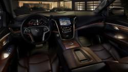 2015-Cadillac-Escalade-033