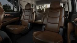 2015-Cadillac-Escalade-035
