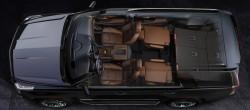 2015-Cadillac-Escalade-036