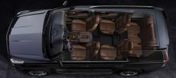2015-Cadillac-Escalade-037