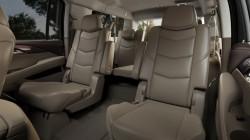 2015-Cadillac-Escalade-ESV-001
