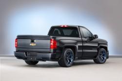 2013-SEMA-Chevrolet-SilveradoCheyenne-046