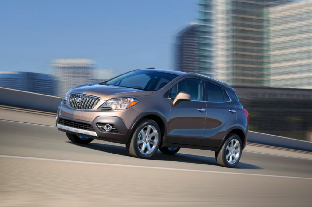 2014-Buick-Encore-001-medium