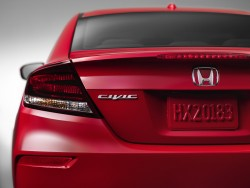 2014_Honda_Civic_Ext_02