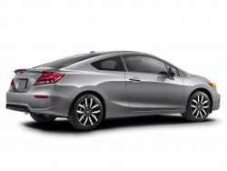 2014_Honda_Civic_Ext_11