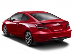 2014_Honda_Civic_Ext_13