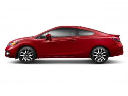 2014_Honda_Civic_Ext_16