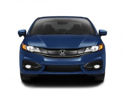 2014_Honda_Civic_Ext_18