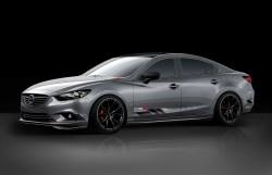 Mazda 6 SEMA Concept_2