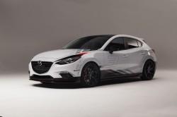 SEMA13 Mazda Club Sport 3 (1)