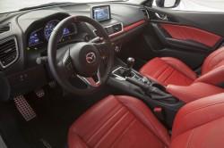 SEMA13 Mazda Club Sport 3 (21)