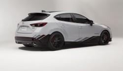 SEMA13 Mazda Club Sport 3 (3)