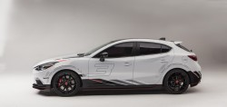 SEMA13 Mazda Club Sport 3 (4)