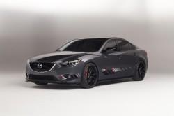 SEMA13 Mazda Club Sport 6 (1)