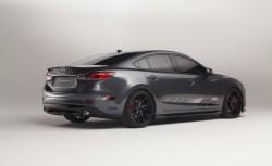 SEMA13 Mazda Club Sport 6 (2)