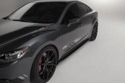 SEMA13 Mazda Club Sport 6 (6)