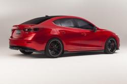 SEMA13 Mazda Vector 3 (3)