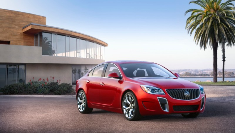 2014-Buick-RegalGS