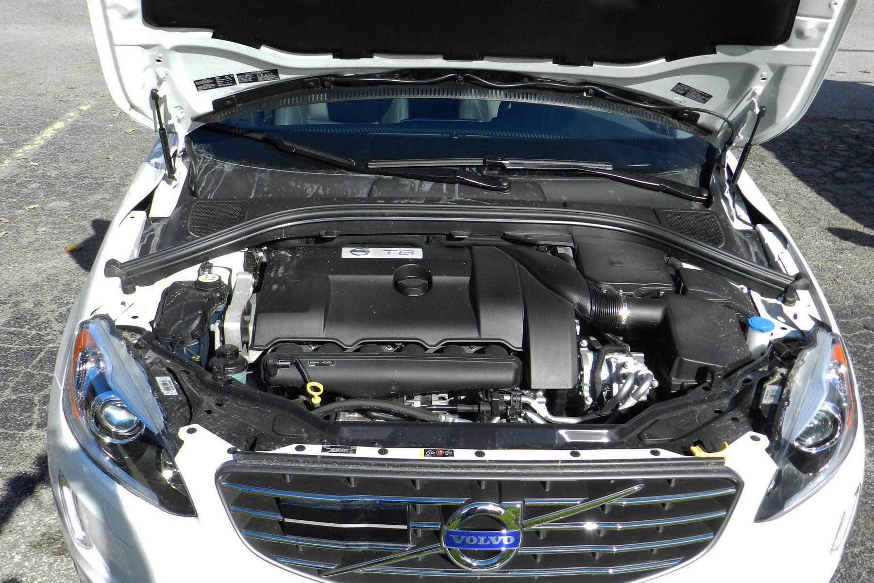 Volvo Xc T Awd Platinum Jb